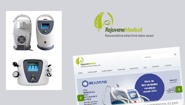 Rejuvene Medical