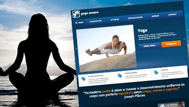 Yoga Mooca