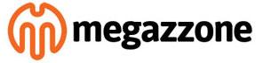 Megazzone Tecnologia Criativa