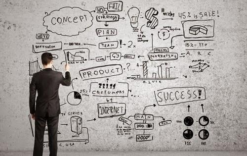 Os 5 erros que lhe impedem de vender pela Internet e como resolver
